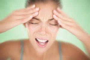 dureri de cap articulare alte boli)