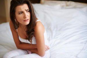 poate face cesarevo din cauza varicelor